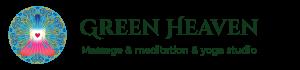 greenheavenmassage.ca